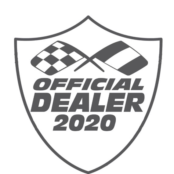 official dealer 2020 shield